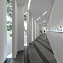 UOL Edge Gallery / Ministry of Design  CI&amp;A Photography  Edward Hendricks