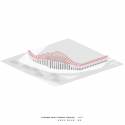 UOL Edge Gallery / Ministry of Design Diagram 05