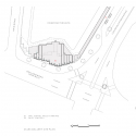 UOL Edge Gallery / Ministry of Design Plan 03