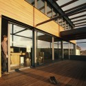 Villa P / Architektonicke Studio Atrium Courtesy of Architektonicke Studio Atrium