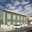 House In Avintes / Gisela Silva Monteiro © Marcos Oliveira