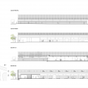 Bus Station / DTR Studio Sections 02