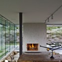 Island Retreat / Fearon Hay Architects © Patrick Reynolds