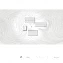 Island Retreat / Fearon Hay Architects Plan 02