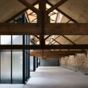 The Imperial Buildings / Fearon Hay Architects © Patrick Reynolds