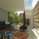 Annandale House / CO-AP © Ross Honeysett
