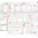 Led-LS / Amuntegui Valds Architects Floor Plan 01