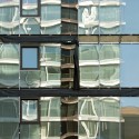In Progress: E' Tower / Wiel Arets Architects © Jan Bitter