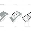 227 Flat / OODA Diagram 02