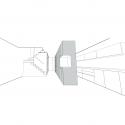 227 Flat / OODA Diagram 03