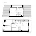 227 Flat / OODA Plan 01