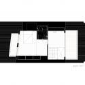 227 Flat / OODA Plan 02