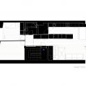 227 Flat / OODA Plan 03