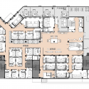 Parkview Club / Panorama Plan 01