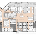 Parkview Club / Panorama Plan 02