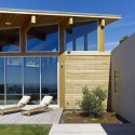 Vista Del Valle / Zimmerman and Associates © Bruce Damonte