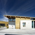 Vista Del Valle / Zimmerman and Associates  Bruce Damonte