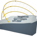 Vista Del Valle / Zimmerman and Associates Diagrams 01