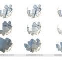 Vista Del Valle / Zimmerman and Associates Diagrams 02