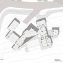 Vista Del Valle / Zimmerman and Associates Plan 01