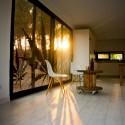 Infiniski Menta House / James & Mau © Luis Salazar