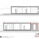 Infiniski Menta House / James & Mau Section 01