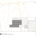 Infiniski Menta House / James & Mau Plan 02