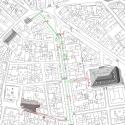Air-Raid Shelters of Almería / Ferrer Arquitectos Plan 03