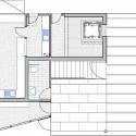 Air-Raid Shelters of Almería / Ferrer Arquitectos Plan 01
