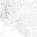 Air-Raid Shelters of Almería / Ferrer Arquitectos Plan 04