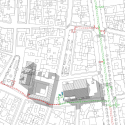 Air-Raid Shelters of Almería / Ferrer Arquitectos Plan 05
