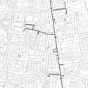 Air-Raid Shelters of Almería / Ferrer Arquitectos Plan 06