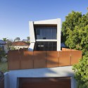 Brisbane Street Additions / Rad Architecture Courtesy of Rad Architecture
