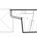 Brisbane Street Additions / Rad Architecture Plan 01
