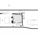 Brisbane Street Additions / Rad Architecture Plan 03