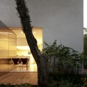 Terra Nova House / Isay Weinfeld  Leonardo Finotti