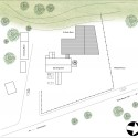 Artisan Barn 
