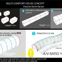 Isover Multi-Comfort House Proposal (10) diagram 03