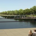 National Mall Design Winning Proposal (6)  GGN / Methanoia