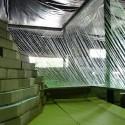 """Bienal de Venecia 2012: """"El Evento Colateral Arquitecto / Geógrafo - Le Foyer de Taiwán"""" (6) Cortesía del Museo Nacional de Bellas Artes de Taiwan"""