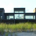 Modern Tide:  Midcentury Architecture on Long Island © Modern Tide:  Midcentury Architecture on Long Island