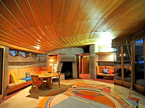 UPDATE: Save A Frank Lloyd Wright! Sign the Petition Now!