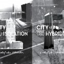 Unify L.A.: A Radical Urban Intervention (7) concept posters