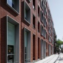 The Hegeman / Cook+Fox Architects (2) © Cook+Fox Architects