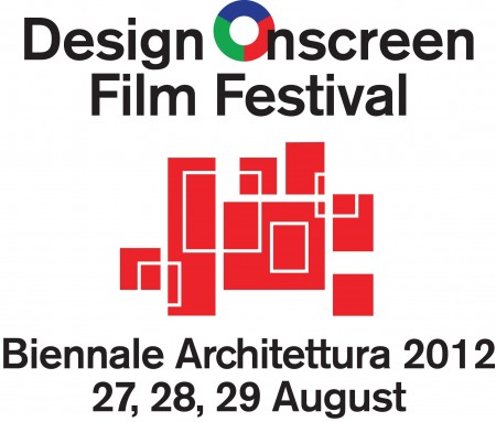 Venice Biennale 2012: Design Onscreen Film Festival (1) Venice Biennale 2012: Design Onscreen Film Festival (1)