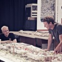 Photo: Frank Gehry/Gehry Partners via Bloomberg