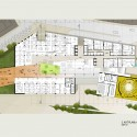 Adana City Hall and Cultural Center (17) plan 05
