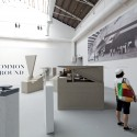 Venice Biennale 2012: Architecture as New Geography / Grafton Architects, Silver Lion Award (2)  Nico Saieh