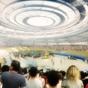 Velodrome (6) Courtesy of BNKR Arquitectura