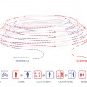 Velodrome (19) diagram 06